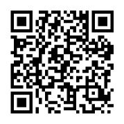 QR_有限会社サイワイ自動車整備_カード用